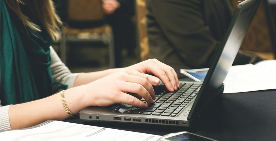 komputer biznesowy czy konsumencki?
