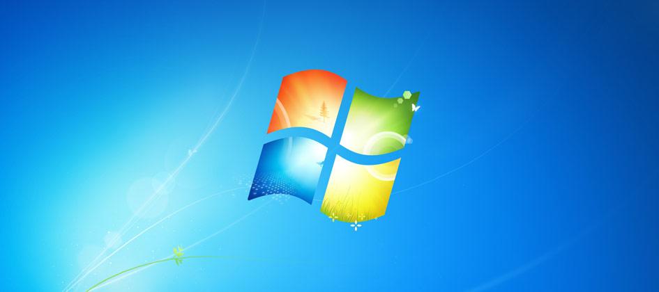 Koniec wsparcia Windows 7